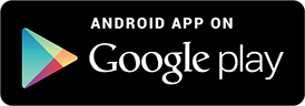Download Android app for CAP
